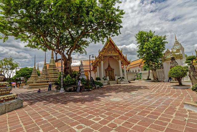 Wat Pho BKK-20