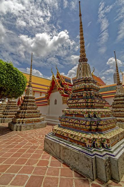 Wat Pho BKK-18
