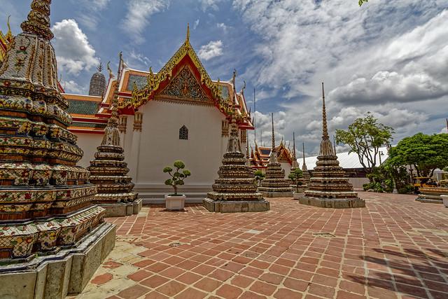 Wat Pho BKK-13