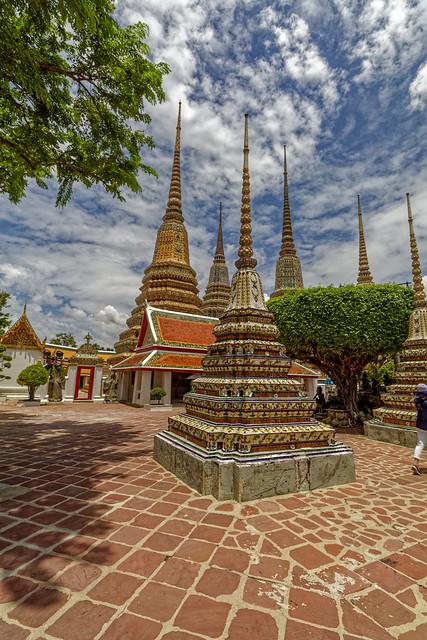 Wat Pho BKK-12