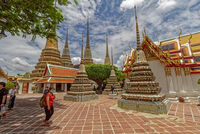 Wat Pho BKK-11