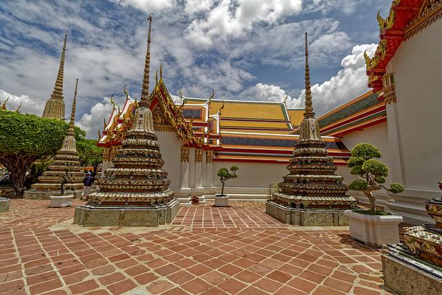 Wat Pho BKK-10