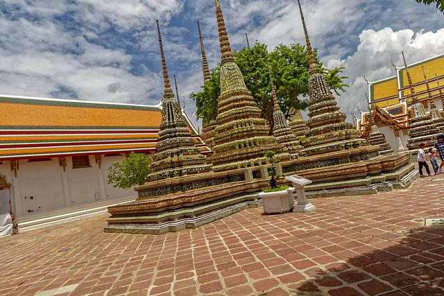 Wat Pho BKK-5