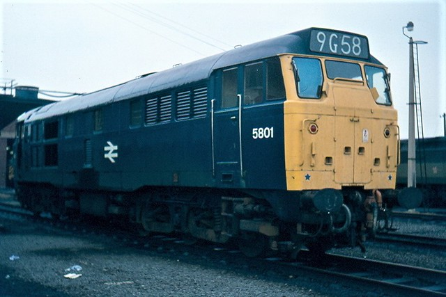 D5801 by Andy Sutton
