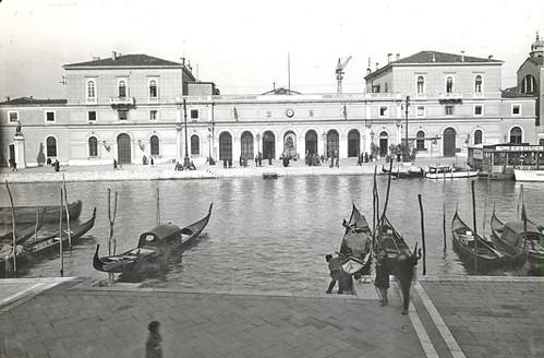 stazione Venezia Santa Lucia 1863 01