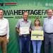 2020 Century and Heritage Farm Jackson County Regional Event