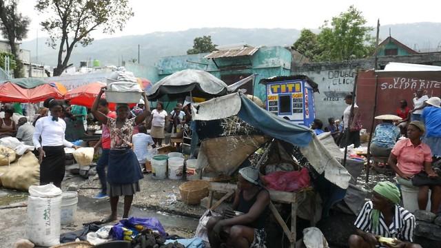 Haiti (3)