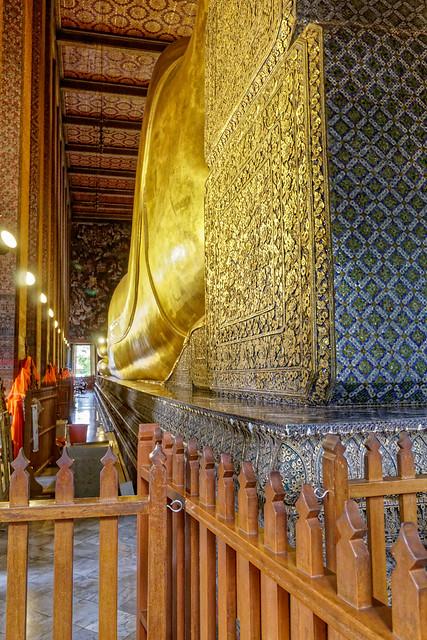Wat Pho BKK-97