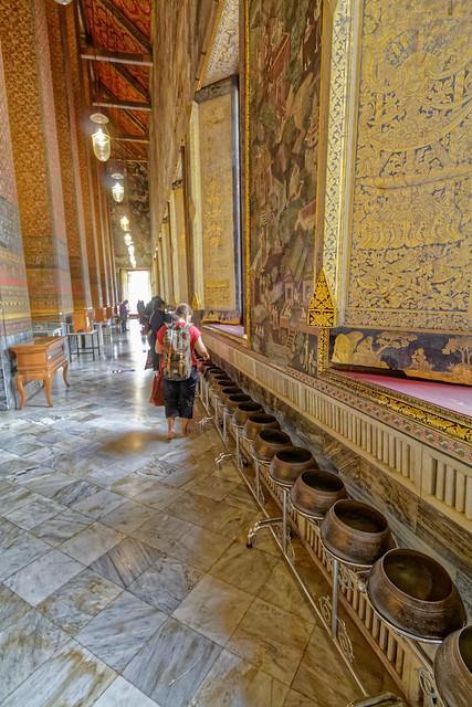 Wat Pho BKK-95