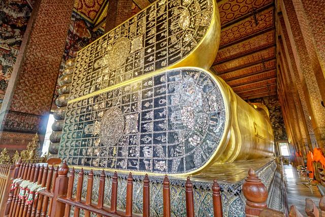 Wat Pho BKK-94