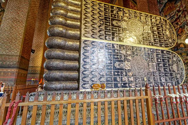 Wat Pho BKK-92