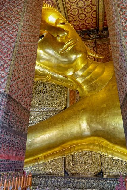 Wat Pho BKK-84