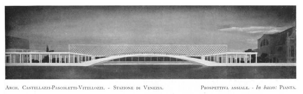 concorso stazione Venezia Santa Lucia 03