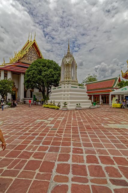 Wat Pho BKK-78