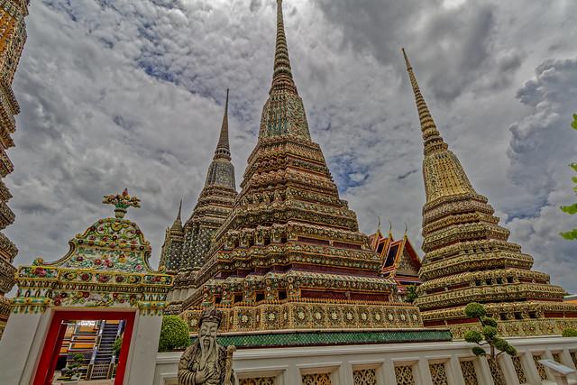 Wat Pho BKK-76