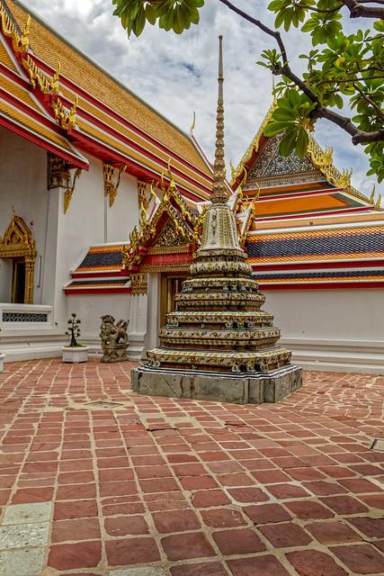 Wat Pho BKK-74