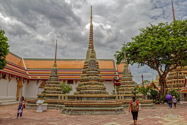 Wat Pho BKK-68