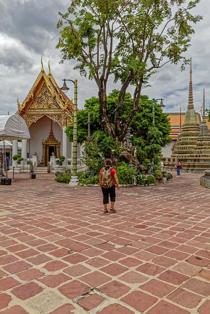 Wat Pho BKK-65