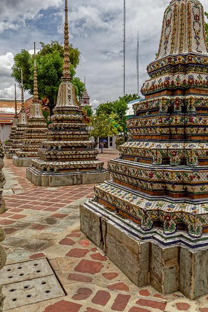 Wat Pho BKK-62