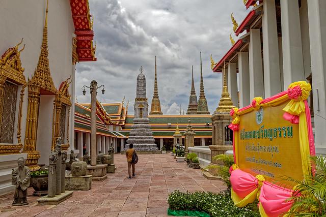 Wat Pho BKK-60
