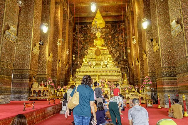 Wat Pho BKK-53