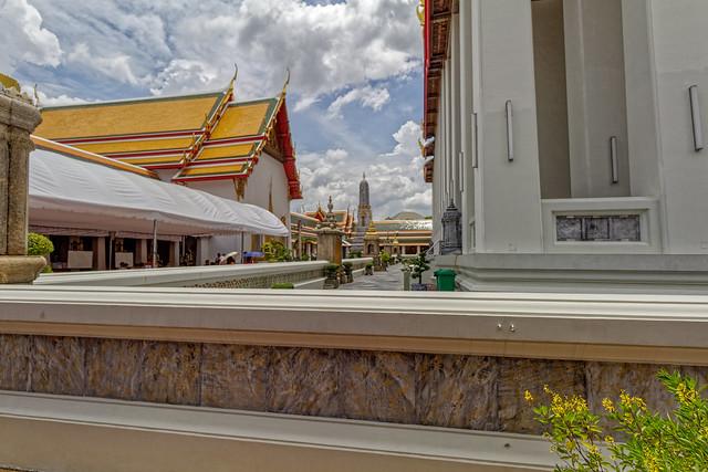Wat Pho BKK-44