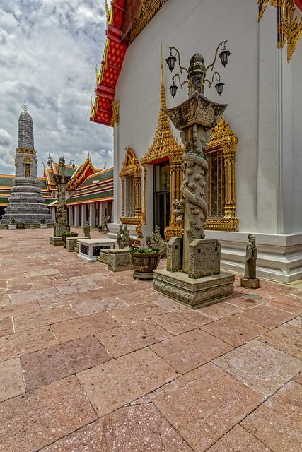 Wat Pho BKK-43