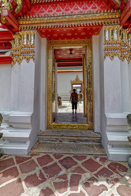 Wat Pho BKK-40