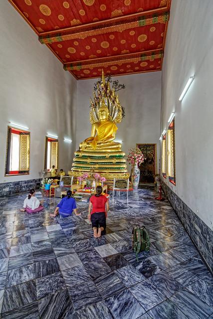 Wat Pho BKK-37