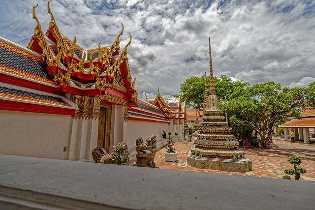 Wat Pho BKK-36
