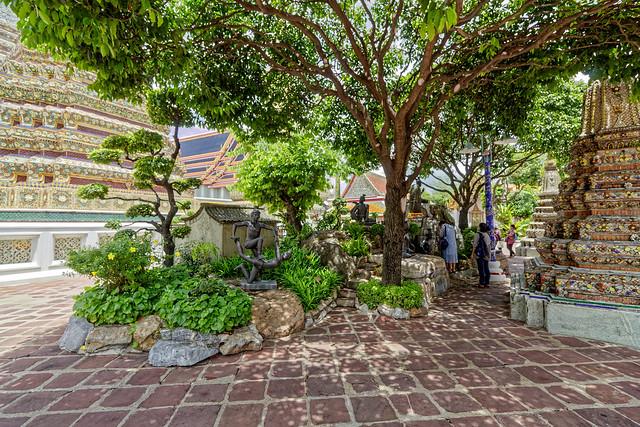 Wat Pho BKK-29