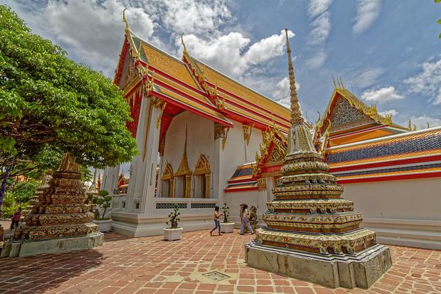 Wat Pho BKK-28
