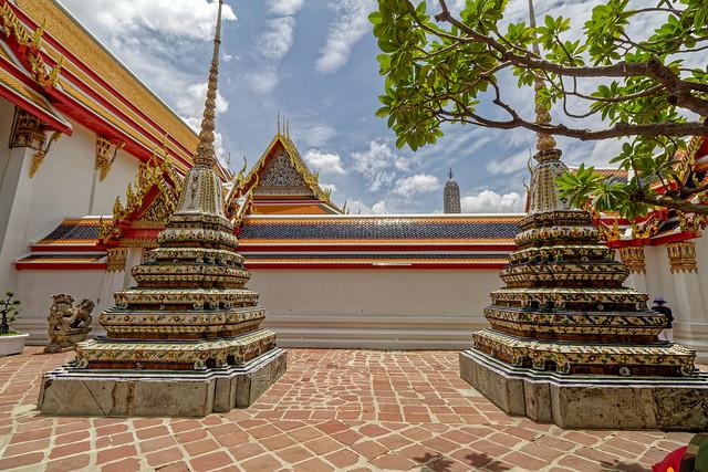 Wat Pho BKK-27