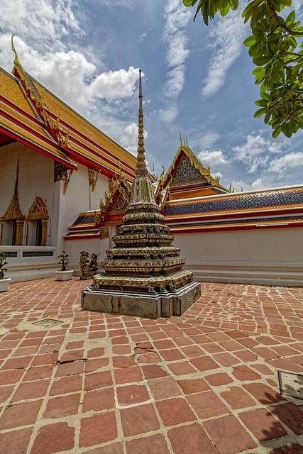 Wat Pho BKK-26