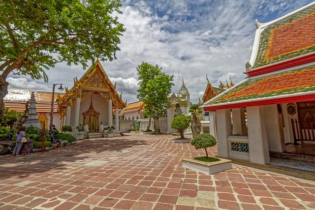 Wat Pho BKK-21