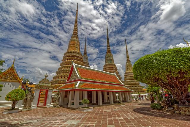 Wat Pho BKK-17