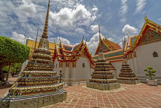 Wat Pho BKK-16
