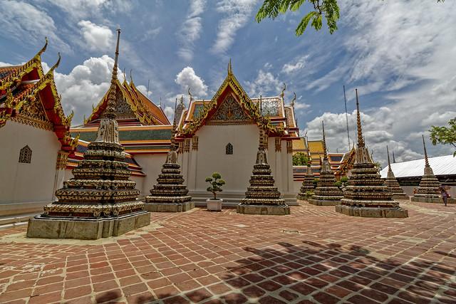 Wat Pho BKK-15