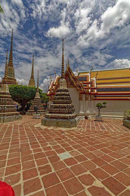 Wat Pho BKK-9
