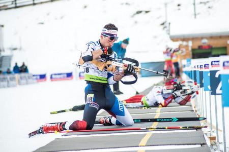 Kästle je nově dodavatelem i pro český biatlon
