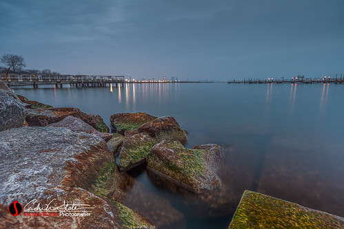 andrewslaterphotography clouds dock greatlakes lakemichigan landscape mke mkemycity marina milwaukee nosun pier place southshoreyachtclub sunrise water wisconsin unitedstatesofamerica boat sailboat sailing city cityscape citylights canon 5dmarkiii morning travelwisconsin discoverwisconsin