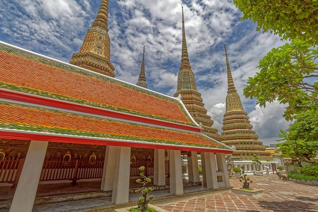 Wat Pho BKK-19