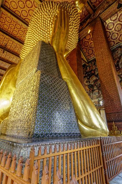 Wat Pho BKK-99