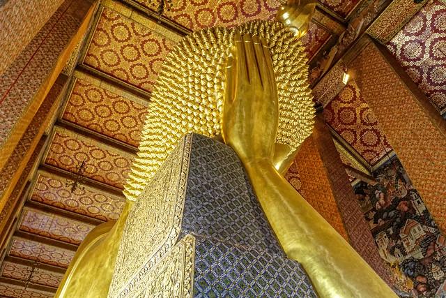 Wat Pho BKK-98