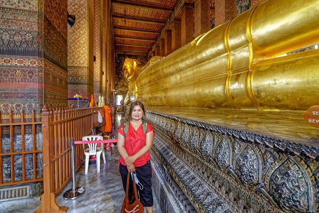 Wat Pho BKK-90