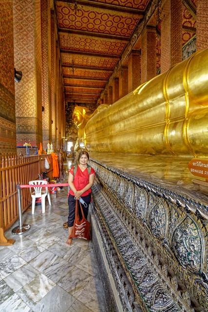 Wat Pho BKK-89