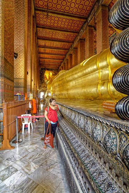 Wat Pho BKK-86