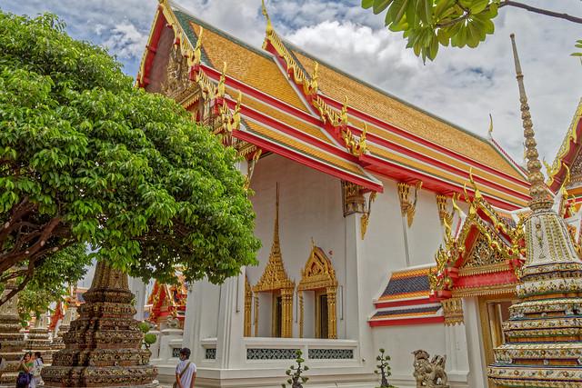 Wat Pho BKK-75