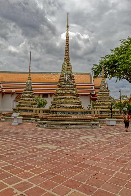 Wat Pho BKK-69
