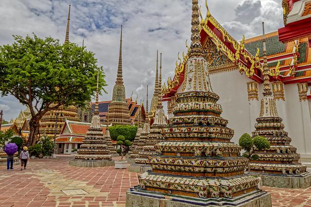Wat Pho BKK-67